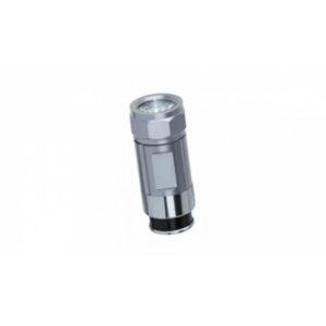 Мульти-инструмент Auto 12v Flashlight